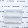 Органайзер для хранения фрез, прозрачный - превью