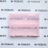 Органайзер для хранения фрез, розовый - превью