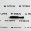 Магнит круглый с силиконовой ручкой - превью