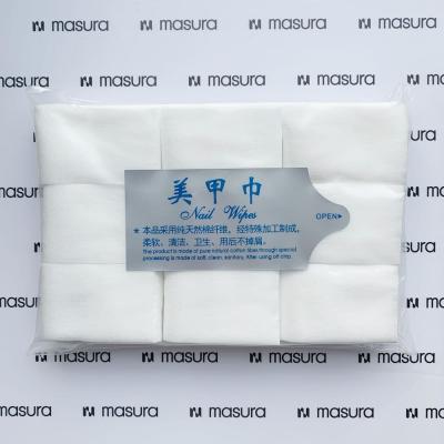 Мягкие салфетки для ногтей, 540 шт в упаковке , 347