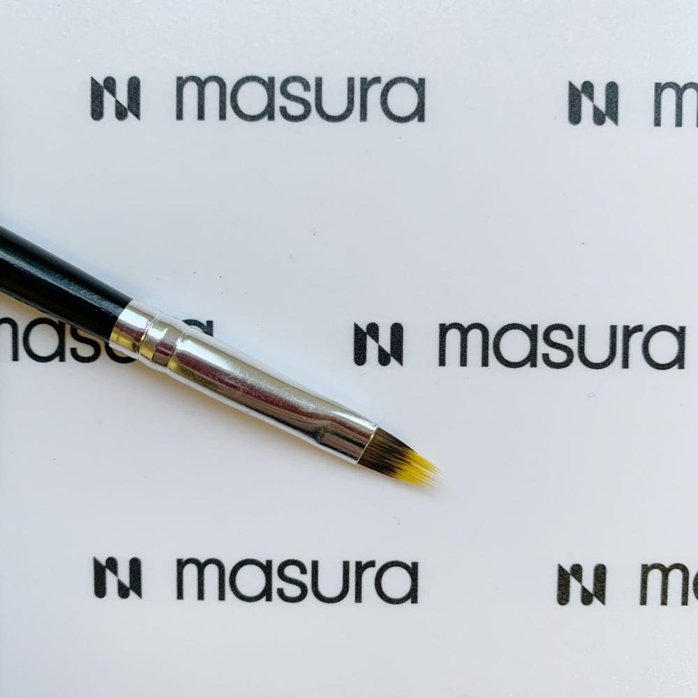 Кисть омбре №6 MASURA - превью