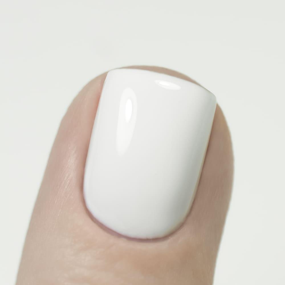 Полигель BASIC ярко-белый, 30 гр - превью