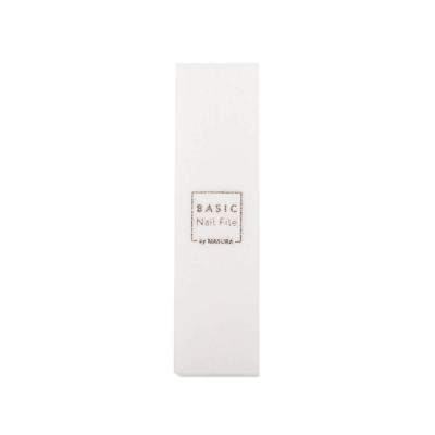 Блок белый BASIC by MASURA, 621