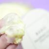 Защитный крем для рук и ногтей «CITRUS FRESH», 250 мл - превью