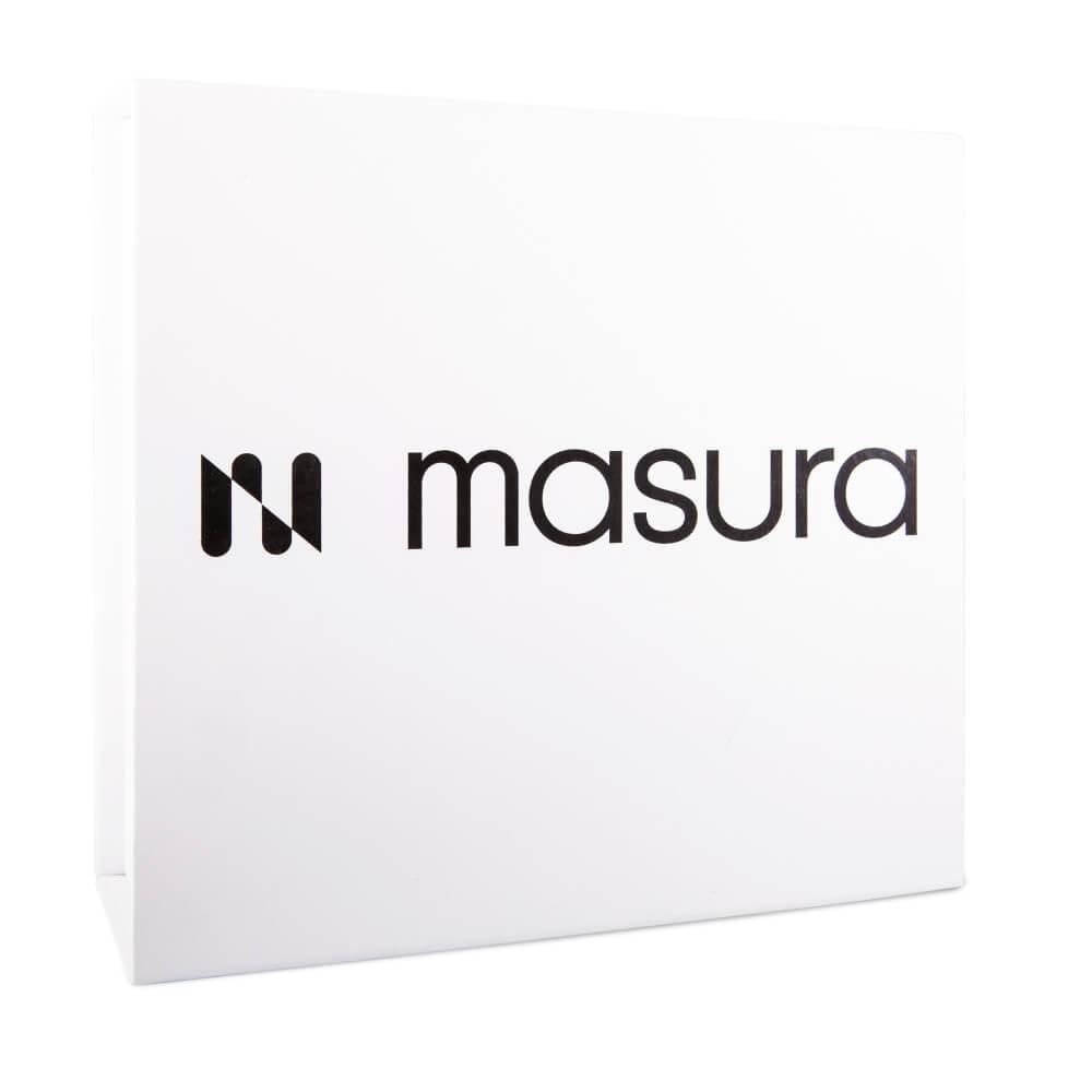 Набор для японского экспресс маникюра MASURA - превью