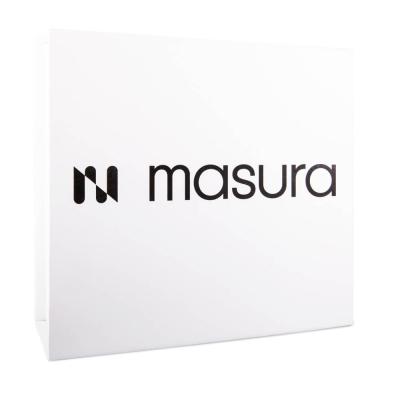 Набор для японского экспресс маникюра MASURA, 801-4