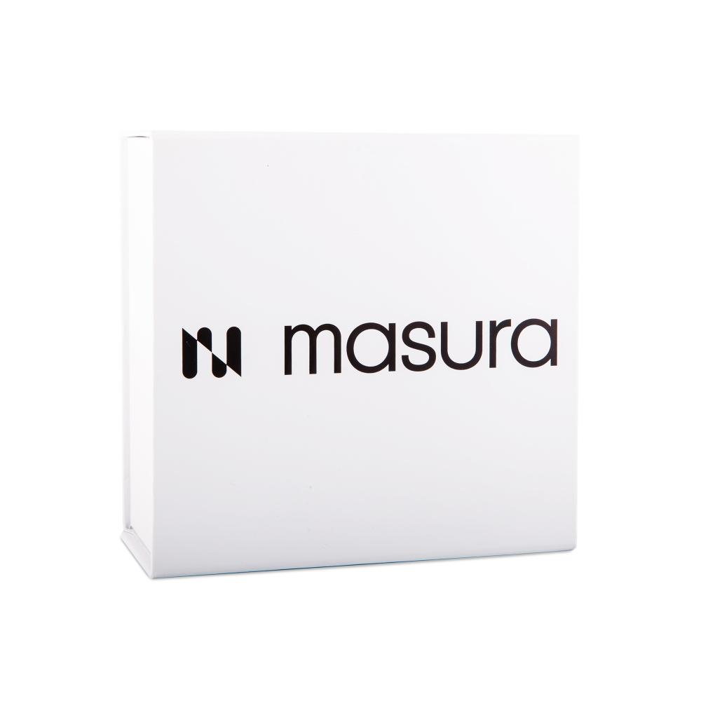 Набор для домашнего японского маникюра MASURA - превью