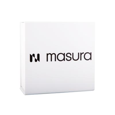 Набор для домашнего японского маникюра MASURA, 801-5