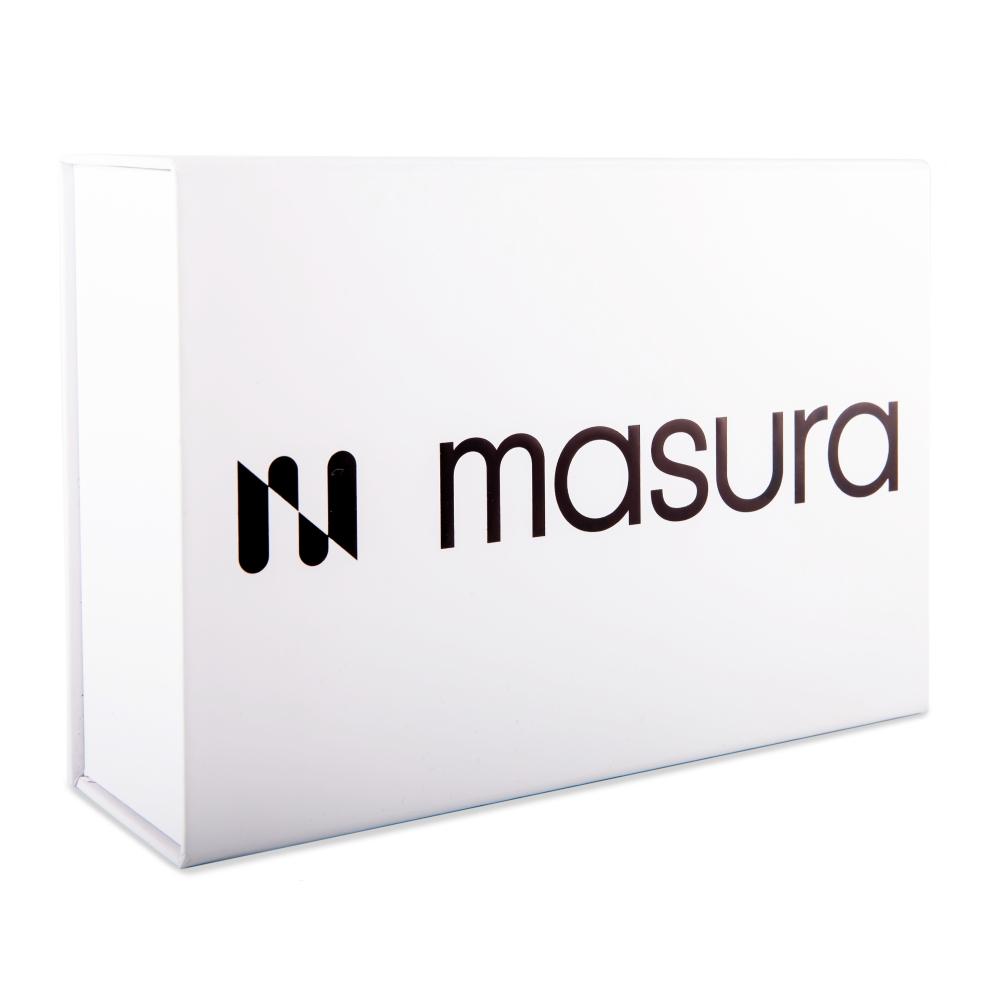 Набор для роста и укрепления ногтей MASURA - превью