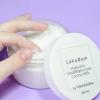 Гиалуроновый крем для рук и ногтей «COCONUT MILK», 250 мл - превью