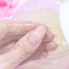 Сахарный скраб для рук и тела «Citrus Fruit», 50мл - превью