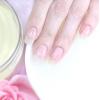 Сухое молочко для ванны «Lemon Souffle», 150гр - превью