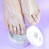 Скраб для ног с вулканической пудрой и эвкалиптом, 250 мл - превью