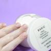 Альгинатный питательный крем для рук, 250 мл - превью