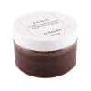 Кофейный сахарный скраб для тела Coffee and Coconut, 250 мл - превью