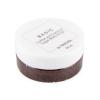 Кофейный сахарный скраб для тела Coffee and Coconut, 50 мл - превью