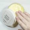Легкий крем для рук и тела на основе масла Манго, 250 мл - превью