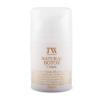 СПА-крем для рук «Натуральный Ботокс» / Natural Botox, 50 мл - превью