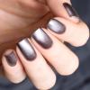 Лак для ногтей «Органза и Кашемир», 11 мл - превью