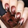 Лак для ногтей «Кашмирский Чили», 11 мл - превью