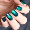 Лак для ногтей «Мята и Базилик», 11 мл - превью
