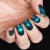 Лак для ногтей «Алмазная Планета», 11 мл - превью