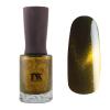 Лак для ногтей Зевс на Золотом Облаке, 11 мл - превью