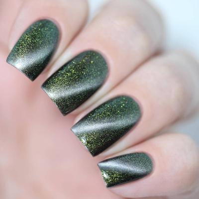 Лак для ногтей Narcisse, 3,5 мл, 904-217M