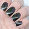 Лак для ногтей Bambou, 3,5 мл - превью