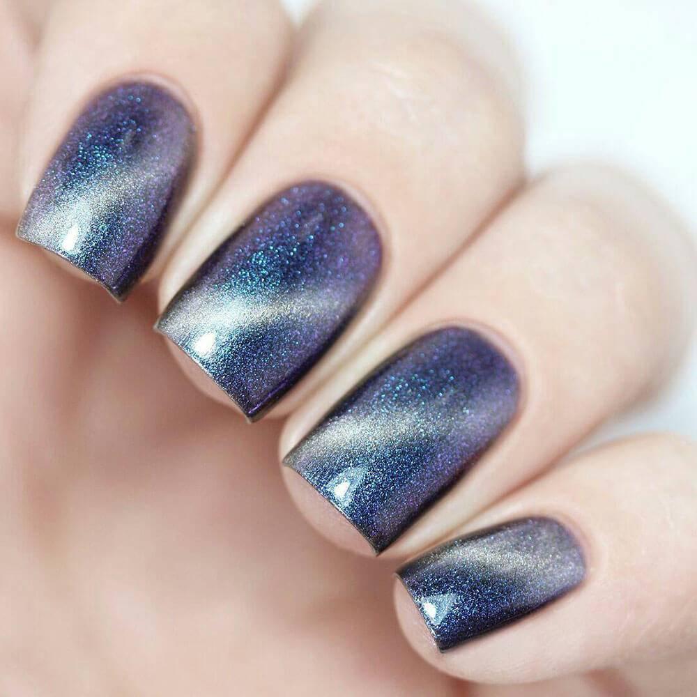 Лак для ногтей Fleur-de-Lis, 11 мл - превью