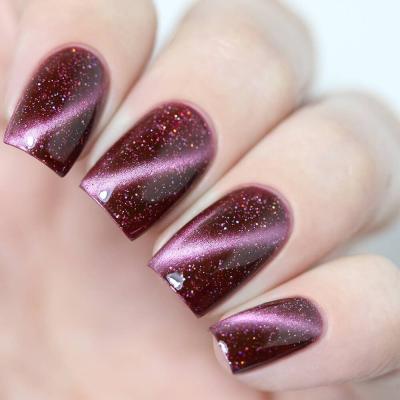 Лак для ногтей Экзопланеты, 11 мл, 904-228