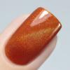 Лак для ногтей Мандариновая Уточка, 3,5 мл - превью