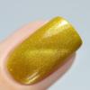 Лак для ногтей Пруд Удачи, 3,5 мл - превью