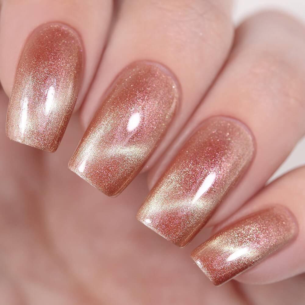 Лак для ногтей Касуми, 11 мл - превью