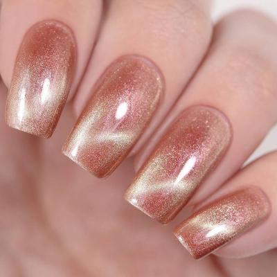 Лак для ногтей Касуми, 11 мл, 904-248