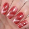 Лак для ногтей Розовый Жемчуг, 3,5 мл - превью