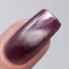 Лак для ногтей Лавандовый Жемчуг, 11 мл - превью