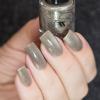 Лак для ногтей Жемчужный Кораблик, 11 мл - превью