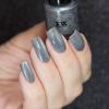 Лак для ногтей Халиотис, 11 мл - превью