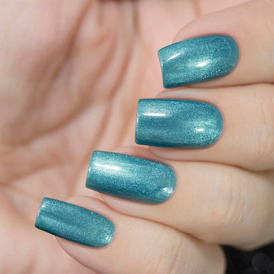 Лак для ногтей Туамоту, 11 мл, 904-255