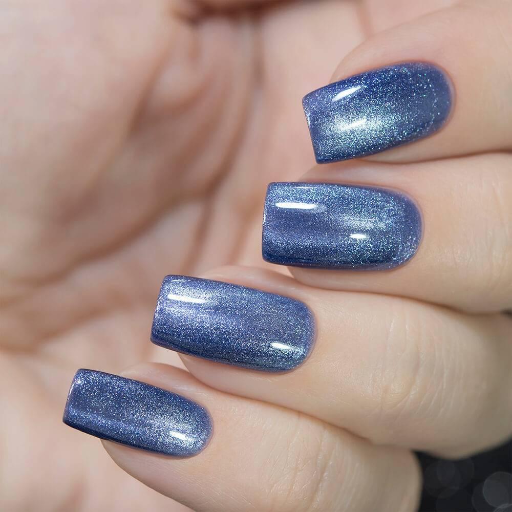 Лак для ногтей Море Кортеса, 3,5 мл