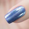 Лак для ногтей Море Кортеса, 3,5 мл - превью