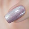 Лак для ногтей Жемчужина Счастья, 11 мл - превью