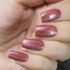 Лак для ногтей Ориент, 3,5 мл - превью