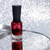 Лак для ногтей Новогодний Шар, 11 мл - превью