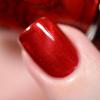 Лак для ногтей Клюква, 11 мл - превью