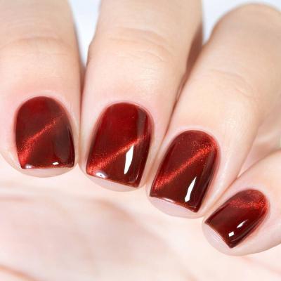 Лак для ногтей Любовь, 11 мл, 904-276