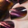 Лак для ногтей Цветущая Роза, 11 мл - превью