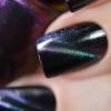 Лак для ногтей Северное Сияние, 11 мл - превью