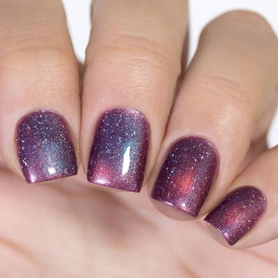 Лак для ногтей Звездная Колыбель, 11 мл, 904-285